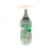 Mussvital Dermactive Loción Hidratante Piel Sensible 1000ml Set 3 Piezas