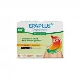 Epaplus Digestcare Helicocid 40 Comprimés