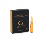 Germinal Action Inmédiate Ampoules 1x1.5ml