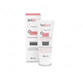 Letifem Pregnancy Crema Antiestrías 200ml