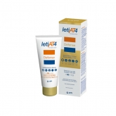 Leti At4 Defense Spf50  100ml