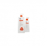 Leti At4 Gel Baño Dermograso 750ml+Leti At4 Leche Corporal 250ml