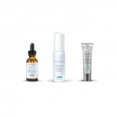 Skinceuticals Manchas Resistentes Set 3 Piezas