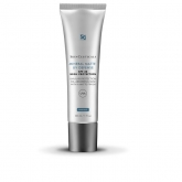 Skinceuticals Mineral Matte Uv Defense Spf30 30ml