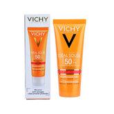 Vichy Ideal Soleil Antiedad SPF50 50ml