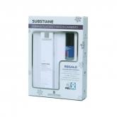 La Roche Posay Substiane Serum 30ml + Pintauñas