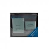 Skinceuticals Ferulic High Potency 30ml Set 2 Piezas