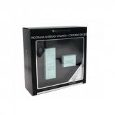 Skinceuticals H.A Ïntensifier 30ml Coffret 2 Produits