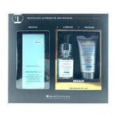 Skinceuticals Resveratrol B E 30ml Set 3 Piezas