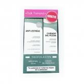Trofolastin  Elasticity Anti-Vergétures 250ml Coffret 2 Produits