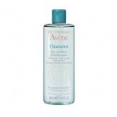 Avene Cleanance Agua Micelar 400ml