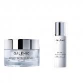 Galenic Secret D'Excellence La Crema 50ml + Secret D'Excellence Serum 10ml