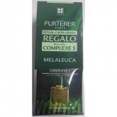 Rene Furterer Melaleuca Caspa Grasa 150ml Set 2 Piezas