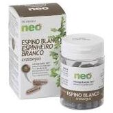 Neo Espino Blanco Microgranulos 45 Cápsulas