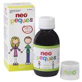 Neovital Neo Peques Relax 150ml
