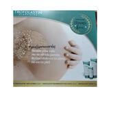 Trofolastin Elasticity Pack Embarazadas Set 3 Piezas