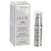 Esdor Antioxidant Contour De Yeux Vid Perfection 15ml