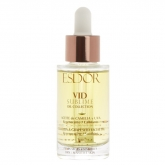 Esdor Camellia And Grape Seed Huile Pour Le Visage 30ml