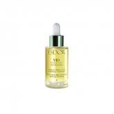 Esdor Aceite De Arroz Y Uva Sublime 30ml