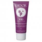 Esdor Masque Hydratant Jour Et Nuit Vid Essential 60ml