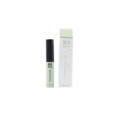 Mía Cosmetics Corrector Spf30 Green 5.50ml