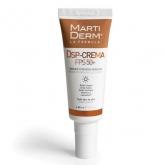 Martiderm Crema Despigmentante Spf50+ 30ml