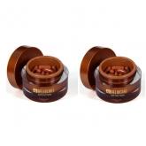 Heliocare Bronze Capsules 2x30