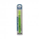 Phb Classic Cepillo Dental Medio 1 Unidad