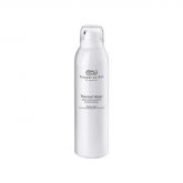 Boí Thermal Eau Thermale Hydratante 150ml