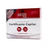Iraltone Forte Fortificante Capilar 2 x 60 Capsulas