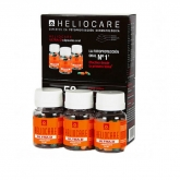 Heliocare Ultra D Capsulas Pack 3x30