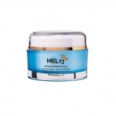 Mel 13 Crème 50ml