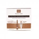 Martiderm Pigment Zero Dsp Crème Spf50+ 40ml Coffret 2 Produits