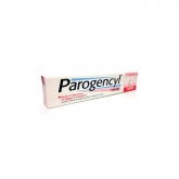 Parogencyl Forte Dentrifice Gencives Sensibles 75ml