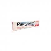 Parogencyl Forte Dentífrico Encias Sensibles 75ml