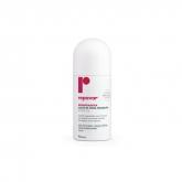 Repavar Regeneradora Aceite Puro Rosa Mosqueta Spray 150ml