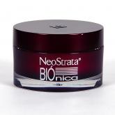 Neostrata Bionica Crema 50ml