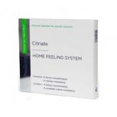 Neostrata Citriate Home Peeling System 4 Discos 4x1,5ml + 4 Monodosis 4x2 g