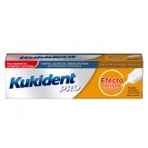Kukident Pro Crema Adhesiva Efecto Sellado 40g