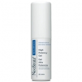 Neostrata Resurface High Potency Gel 20 Aha 30g