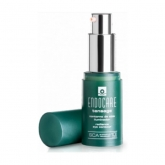 Endocare Tensage Brighter Eye Contour 15ml