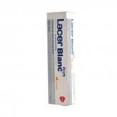 Lacer Lacerblanc Plus D Citrus Pasta Blanqueadora 125ml