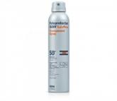 Isdin Sunscreen Spf 50+ Pediatrics Transparent Spray 200ml