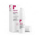 Repavar Revitalizante Crema Contorno Ojos 15ml