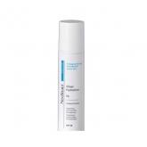 Neostrata Refine HL Hidratación Ligera Spf35 50ml