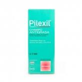 Pilexil Shampoo Für Fettiges Haar 300ml