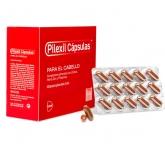 Pilexil Capsules Anti Chute Cheveux  150 Unités