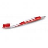 Lacer Cepillo Dental Fuerte