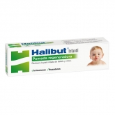 Halibut Infantil Pomada Regeneradora 45g