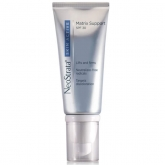 Neostrata Skin Active Matrix Support Spf30 50g